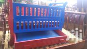 Baby Bed Cout | Furniture for sale in Central Region, Kampala