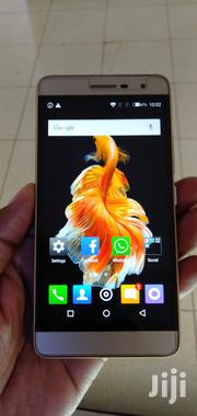 Tecno W4 16 GB Gold | Mobile Phones for sale in Central Region, Kampala