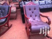 Looking Chair | Furniture for sale in Central Region, Kampala