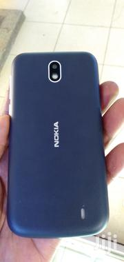 New Nokia 1 8 GB Blue | Mobile Phones for sale in Central Region, Kampala