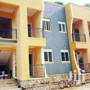 NEWLY BUILT 8 RENTAL UNITS FOR SALE IN KYALIWAJALA AT 600M | Houses & Apartments For Sale for sale in Central Region, Kampala
