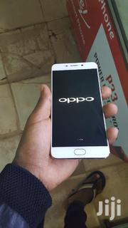 Oppo R9 Plus 64 GB | Mobile Phones for sale in Central Region, Kampala