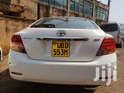 New Toyota Allion 2009 | Cars for sale in Central Region, Kampala