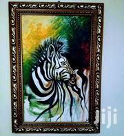 Zebra In Life | Arts & Crafts for sale in Central Region, Kampala