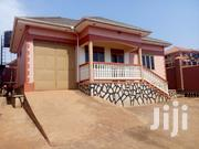 3 Bedrooms House For Rent In Zana Nyanama Road | Houses & Apartments For Rent for sale in Central Region, Kampala