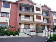 Buziga 3 Bedrooms Apartment For Rent | Houses & Apartments For Rent for sale in Central Region, Kampala