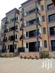 New 3 Bedrooms Apartment For Rent In Zana Nyanama Road | Houses & Apartments For Rent for sale in Central Region, Kampala
