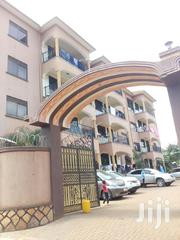 3 Bedrooms Apartment For Rent In Zana Nyanama Road | Houses & Apartments For Rent for sale in Central Region, Kampala