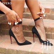 Mesh Socks | Clothing Accessories for sale in Central Region, Kampala