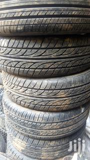New And Used Tyres Ln All Sizes | Vehicle Parts & Accessories for sale in Central Region, Kampala