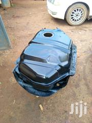 Nissan Patrol DIESEL Tank | Vehicle Parts & Accessories for sale in Central Region, Kampala