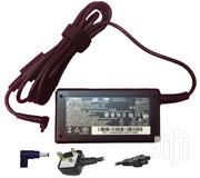Original Laptop Chargers | Computer Accessories  for sale in Central Region, Kampala