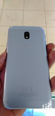 Samsung Galaxy J3 Pro 16 GB Blue | Mobile Phones for sale in Central Region, Kampala