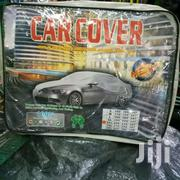 Original Car Cover | Vehicle Parts & Accessories for sale in Central Region, Kampala