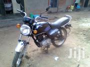 Moto 2012 Black | Motorcycles & Scooters for sale in Central Region, Kampala