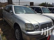 Toyota Progress 1999 Silver | Cars for sale in Central Region, Kampala