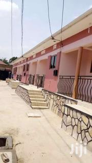 Six Smart Rentals On Quick Sale In Bweyogerere With Big Monthly Income | Houses & Apartments For Sale for sale in Central Region, Kampala