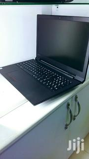 Lenovo Ideapad 100 15.6 Inches 1TB HDD Core I3 8GB Ram   Laptops & Computers for sale in Central Region, Kampala