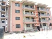 Munyonyo Buziga 2 Bedrooms Apartment For Rent | Houses & Apartments For Rent for sale in Central Region, Kampala