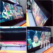 Hisense 40 Inch Flat Screen TV | TV & DVD Equipment for sale in Western Region, Kisoro