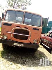 Mercedes-Benz 1974 Tracks And Trailers Heads Used | Trucks & Trailers for sale in Central Region, Kampala