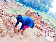 Construction Skilled Worker | Construction & Skilled trade CVs for sale in Central Region, Kampala