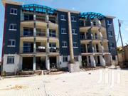 16 Brand New Speciou Apartment On Quick Sale Namugongo With Big Income   Houses & Apartments For Sale for sale in Central Region, Kampala