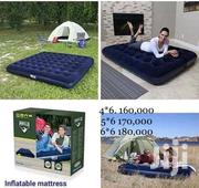 Inflammable Mattress | Home Accessories for sale in Central Region, Kampala