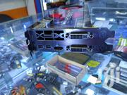 High End Graphics Card For Gaming,Animations,Videology.AMD Radeon 6970 | Computer Hardware for sale in Central Region, Kampala