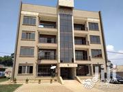 Makindye 2 Bedrooms Apartment For Rent | Houses & Apartments For Rent for sale in Central Region, Kampala