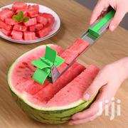 Watermelon Slicer Cutter. | Kitchen & Dining for sale in Central Region, Kampala