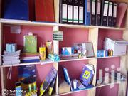 Stationery | Stationery for sale in Central Region, Kampala