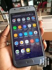 Samsung Galaxy J3 Pro 16 GB Gray | Mobile Phones for sale in Central Region, Kampala