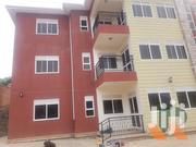 Bukoto 2 Bedrooms Apartment For Rent | Houses & Apartments For Rent for sale in Central Region, Kampala