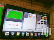 55inches LG 3D Smart TV | TV & DVD Equipment for sale in Central Region, Kampala