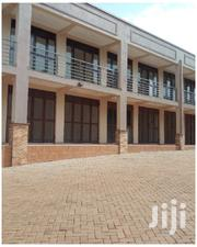 Ntinda Business Shops/Office For Rent | Commercial Property For Rent for sale in Central Region, Kampala