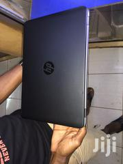 Hp EliteBook 840 G2 500GB HDD Core i5 4GB Ram | Laptops & Computers for sale in Central Region, Kampala