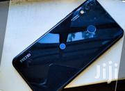New Tecno Spark 3 Pro 32 GB | Mobile Phones for sale in Western Region, Mbarara
