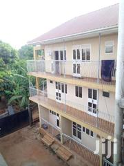 Brand New Single Rooms For Rent In Mutungo | Houses & Apartments For Rent for sale in Central Region, Kampala