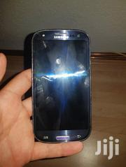 Samsung Galaxy I9300 S III 16 GB Black | Mobile Phones for sale in Central Region, Kampala