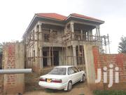House For Sale In Kira-bulindo | Houses & Apartments For Sale for sale in Central Region, Kampala