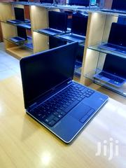Dell Latitude E7240 500GB HDD Core i7 4GB Ram | Laptops & Computers for sale in Central Region, Kampala