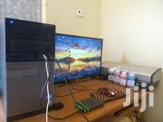TV Computer Monitor , Printer Ink | Computer Monitors for sale in Central Region, Kampala