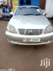 Toyota Mark II 1999 Silver | Cars for sale in Central Region, Kampala