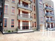 Bukoto 3 Bedrooms Apartment For Rent | Houses & Apartments For Rent for sale in Central Region, Kampala