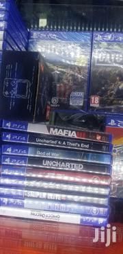 Playstation4 Games | Video Games for sale in Central Region, Kampala