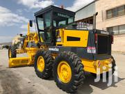 Komatsu Gd655 Motor Grader | Heavy Equipments for sale in Central Region, Kampala