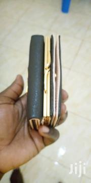 Ladys Designer Wallets | Bags for sale in Central Region, Kampala