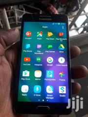 Samsung Galaxy A5 Duos 16 GB | Mobile Phones for sale in Central Region, Kampala