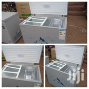 190L HISENSE Chest Freezer | Kitchen Appliances for sale in Central Region, Kampala